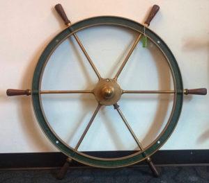 roger-wheel